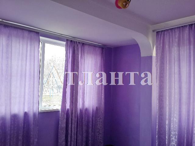 Продается 3-комнатная квартира на ул. Фруктовая — 40 000 у.е. (фото №2)
