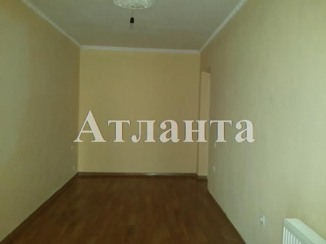 Продается 3-комнатная квартира на ул. Фруктовая — 40 000 у.е. (фото №3)