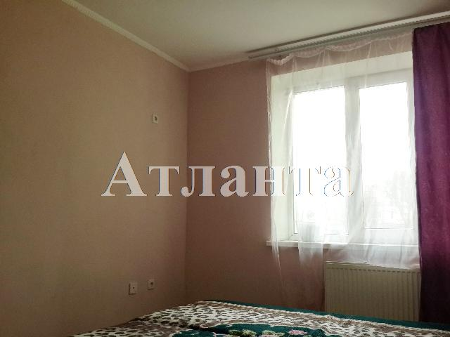 Продается 3-комнатная квартира на ул. Фруктовая — 40 000 у.е. (фото №4)
