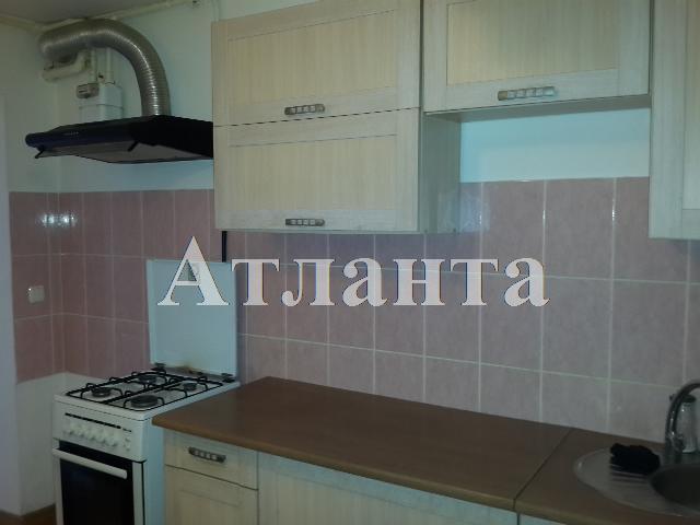 Продается 3-комнатная квартира на ул. Фруктовая — 40 000 у.е. (фото №5)