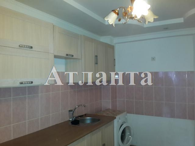 Продается 3-комнатная квартира на ул. Фруктовая — 40 000 у.е. (фото №6)