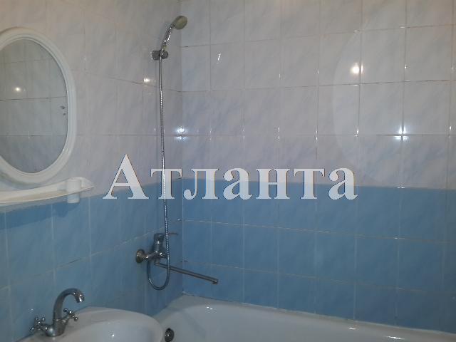 Продается 3-комнатная квартира на ул. Фруктовая — 40 000 у.е. (фото №7)