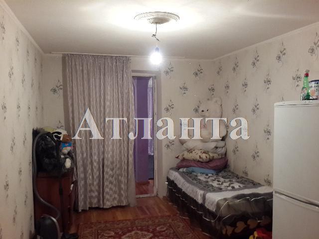 Продается 3-комнатная квартира на ул. Фруктовая — 75 000 у.е. (фото №4)