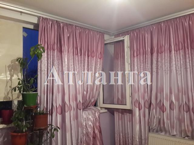 Продается 3-комнатная квартира на ул. Фруктовая — 75 000 у.е. (фото №6)