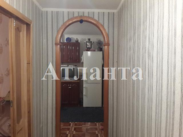 Продается 3-комнатная квартира на ул. Фруктовая — 75 000 у.е. (фото №7)