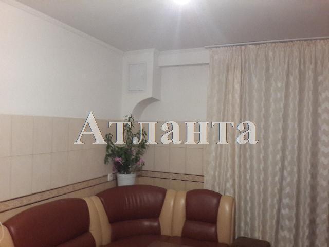 Продается 3-комнатная квартира на ул. Фруктовая — 75 000 у.е. (фото №8)