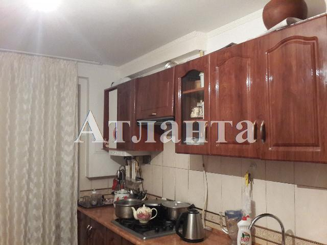 Продается 3-комнатная квартира на ул. Фруктовая — 75 000 у.е. (фото №9)