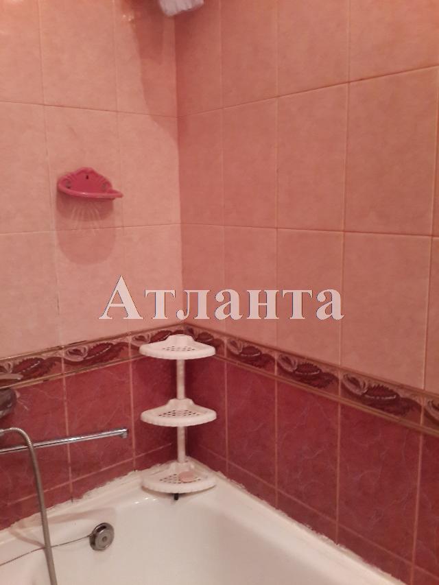Продается 3-комнатная квартира на ул. Фруктовая — 75 000 у.е. (фото №10)