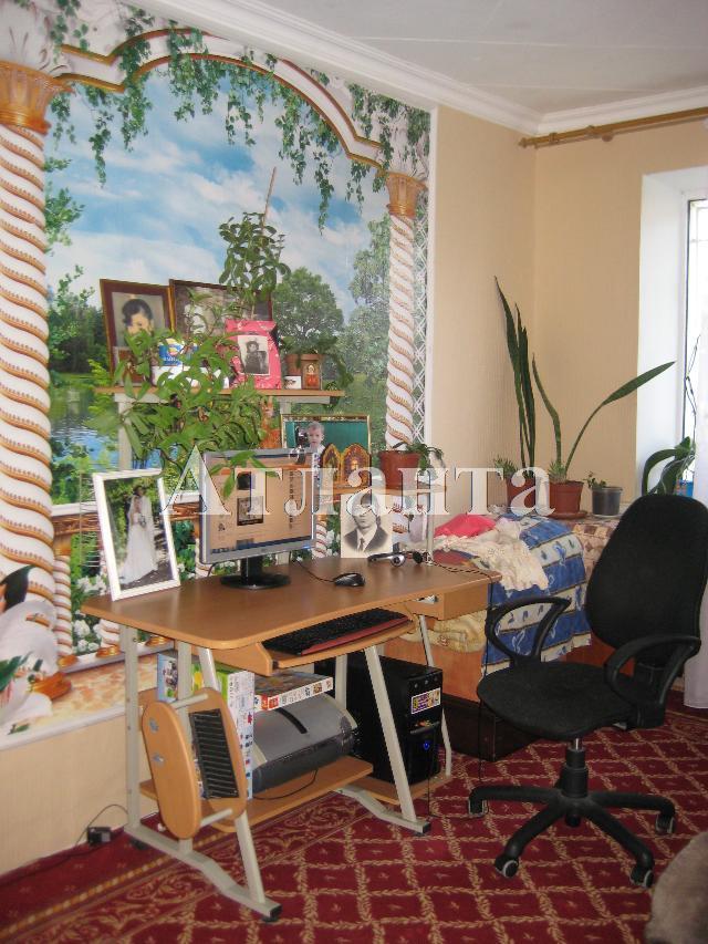 Продается 2-комнатная квартира на ул. Зеленая — 30 000 у.е. (фото №2)