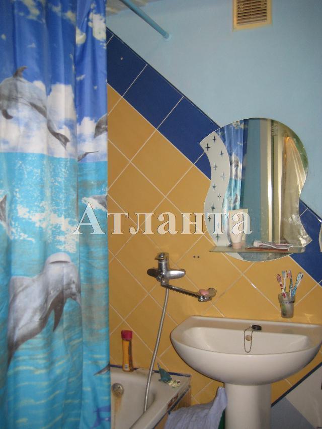 Продается 2-комнатная квартира на ул. Зеленая — 30 000 у.е. (фото №6)