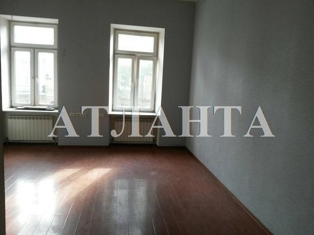 Продается 3-комнатная квартира на ул. Спиридоновская — 69 000 у.е.