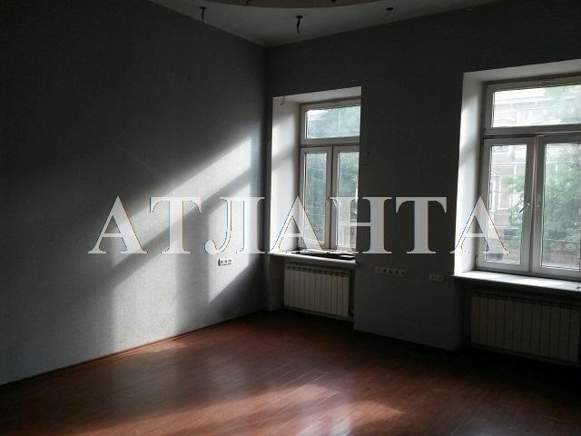 Продается 3-комнатная квартира на ул. Спиридоновская — 69 000 у.е. (фото №2)