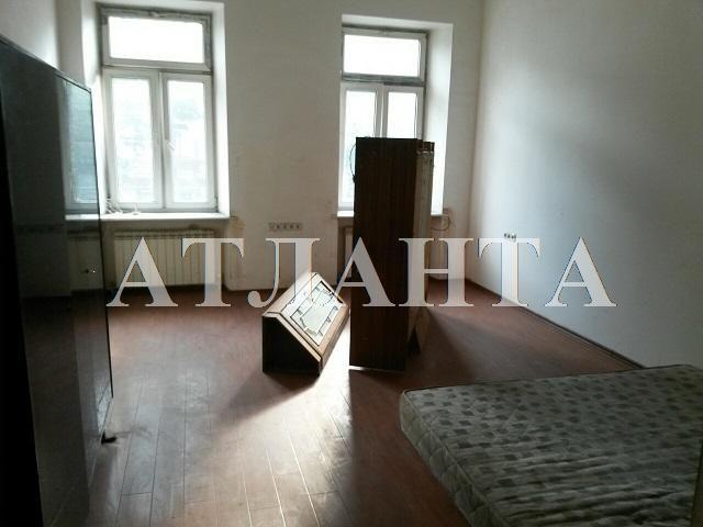 Продается 3-комнатная квартира на ул. Спиридоновская — 69 000 у.е. (фото №3)