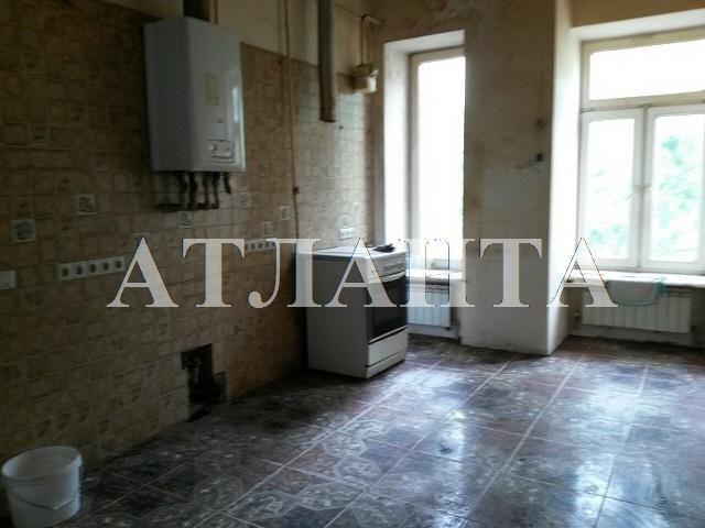 Продается 3-комнатная квартира на ул. Спиридоновская — 69 000 у.е. (фото №4)