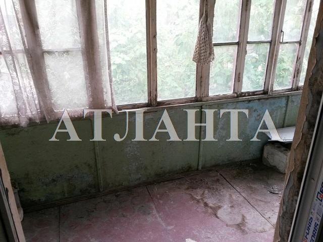Продается 3-комнатная квартира на ул. Спиридоновская — 69 000 у.е. (фото №6)