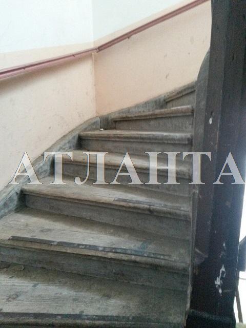 Продается 3-комнатная квартира на ул. Спиридоновская — 69 000 у.е. (фото №8)