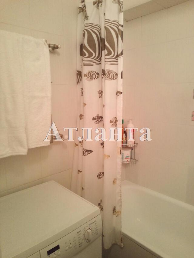 Продается 3-комнатная квартира на ул. Канатная — 70 000 у.е. (фото №7)