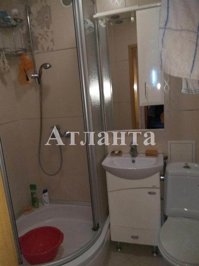 Продается 2-комнатная квартира на ул. Гагарина Пр. — 48 000 у.е. (фото №3)