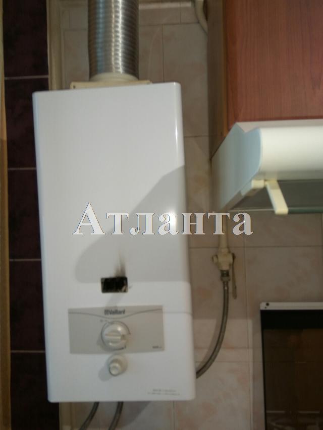 Продается 2-комнатная квартира на ул. Гагарина Пр. — 44 000 у.е. (фото №4)