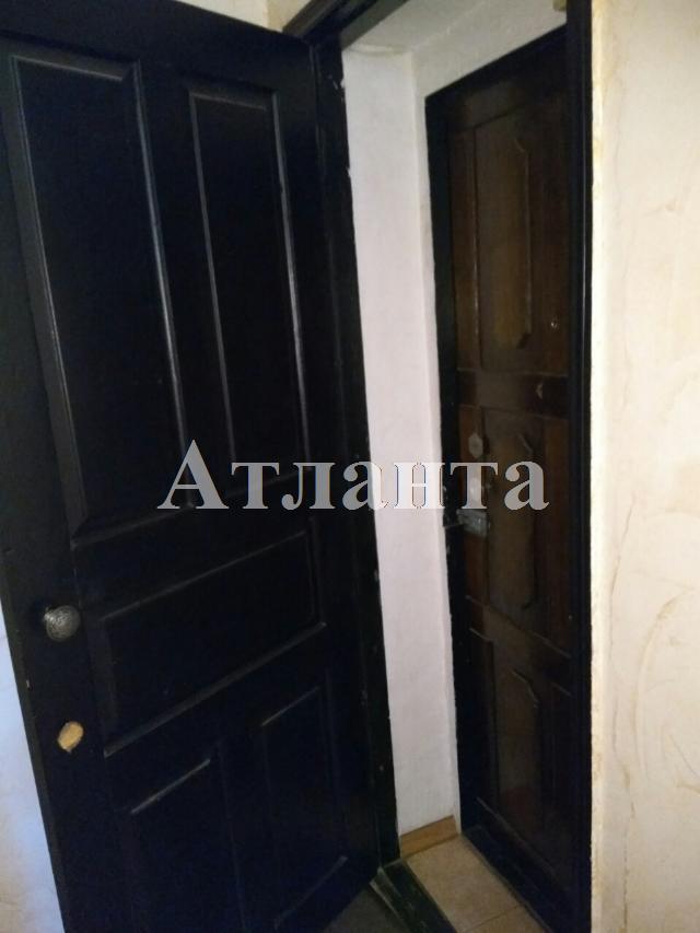 Продается 2-комнатная квартира на ул. Гагарина Пр. — 44 000 у.е. (фото №5)