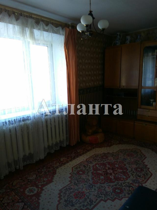 Продается 2-комнатная квартира на ул. Гагарина Пр. — 48 000 у.е. (фото №7)