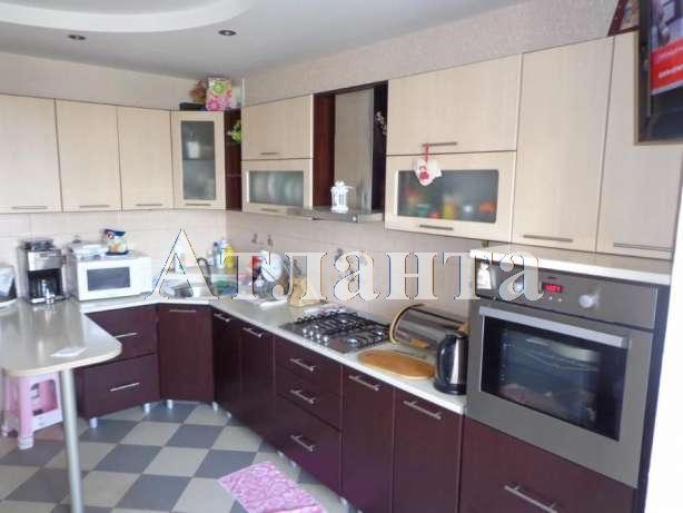 Продается 2-комнатная квартира в новострое на ул. Костанди — 82 000 у.е. (фото №2)