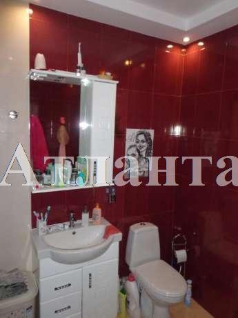 Продается 2-комнатная квартира в новострое на ул. Костанди — 82 000 у.е. (фото №5)