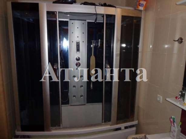 Продается 2-комнатная квартира в новострое на ул. Костанди — 82 000 у.е. (фото №6)