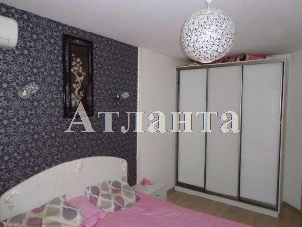 Продается 2-комнатная квартира в новострое на ул. Костанди — 82 000 у.е. (фото №7)