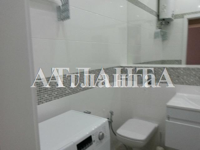 Продается 1-комнатная квартира на ул. Французский Бул. — 94 000 у.е. (фото №6)