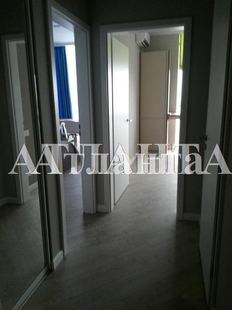 Продается 1-комнатная квартира на ул. Французский Бул. — 96 000 у.е. (фото №8)