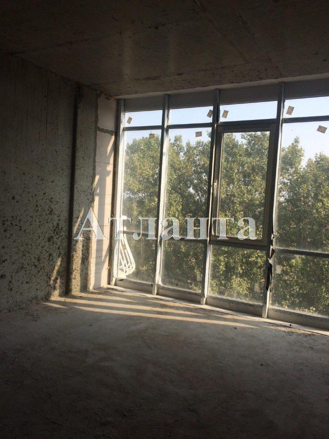 Продается 2-комнатная квартира в новострое на ул. Удельный Пер. — 101 200 у.е. (фото №4)