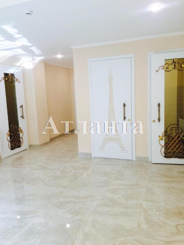 Продается 2-комнатная квартира в новострое на ул. Удельный Пер. — 101 200 у.е. (фото №6)