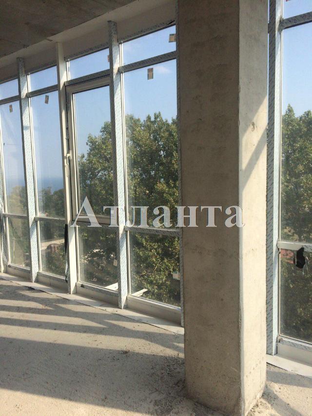 Продается 2-комнатная квартира в новострое на ул. Удельный Пер. — 101 200 у.е. (фото №7)