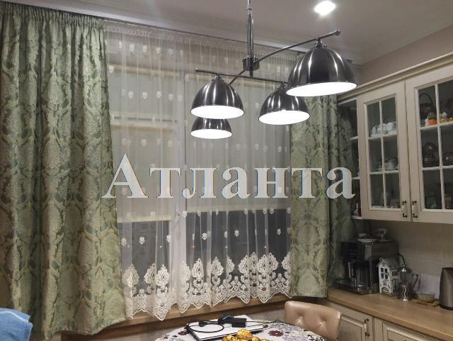 Продается 1-комнатная квартира в новострое на ул. Марсельская — 60 000 у.е. (фото №2)