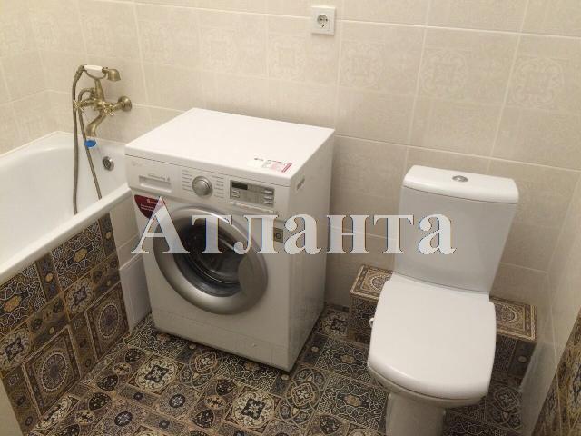 Продается 1-комнатная квартира в новострое на ул. Марсельская — 60 000 у.е. (фото №3)