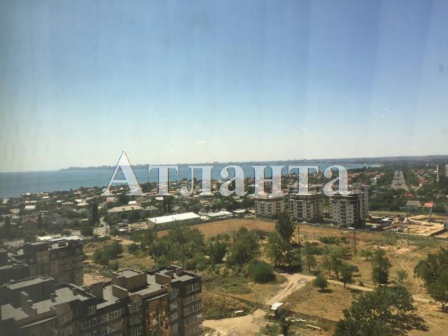 Продается 1-комнатная квартира в новострое на ул. Марсельская — 60 000 у.е. (фото №4)