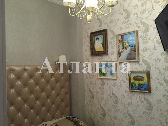 Продается 1-комнатная квартира в новострое на ул. Марсельская — 60 000 у.е. (фото №6)