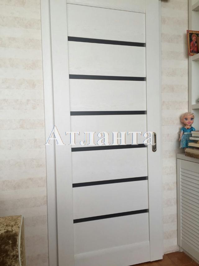 Продается 1-комнатная квартира в новострое на ул. Марсельская — 60 000 у.е. (фото №8)