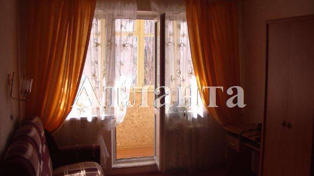 Продается 1-комнатная квартира на ул. Люстдорфская Дорога — 32 900 у.е. (фото №3)