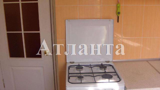 Продается 1-комнатная квартира на ул. Люстдорфская Дорога — 32 900 у.е. (фото №7)