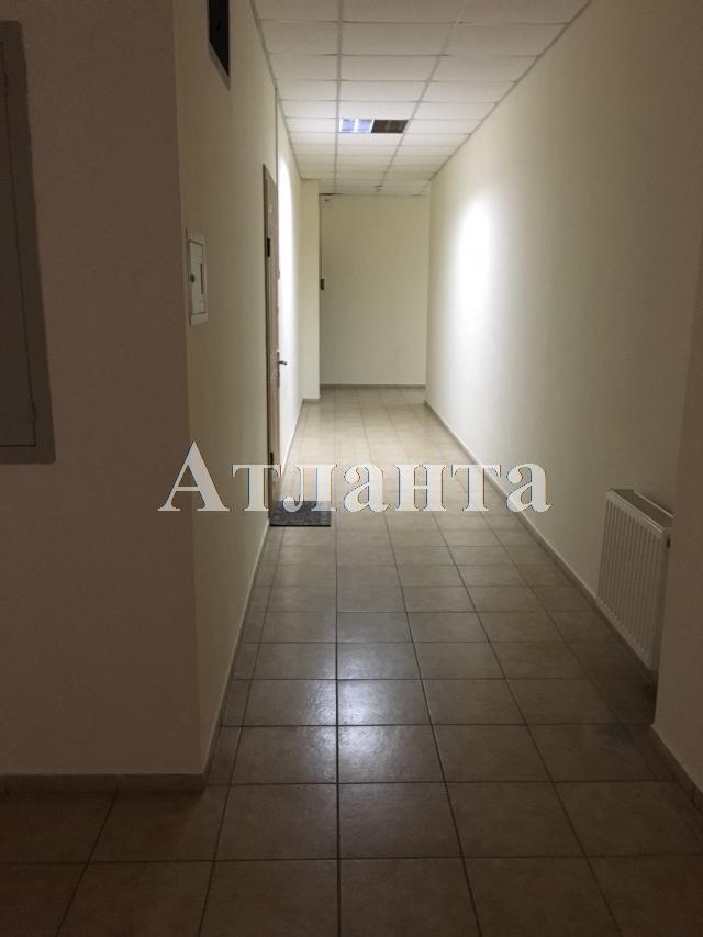 Продается 3-комнатная квартира в новострое на ул. Французский Бул. — 190 000 у.е. (фото №11)