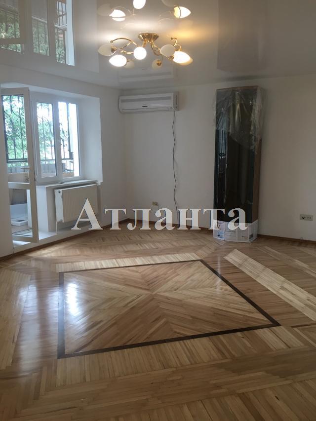 Продается 2-комнатная квартира на ул. Среднефонтанская — 75 000 у.е. (фото №2)
