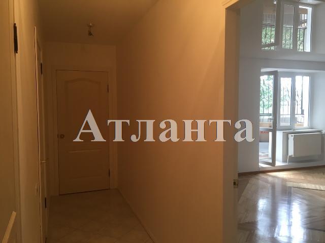 Продается 2-комнатная квартира на ул. Среднефонтанская — 75 000 у.е. (фото №3)