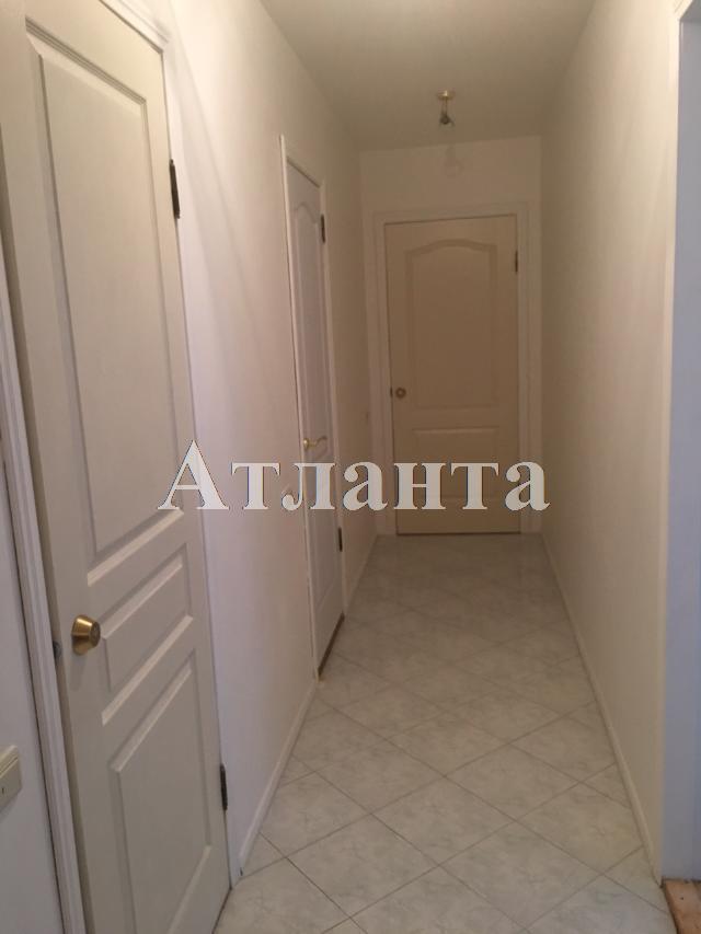 Продается 2-комнатная квартира на ул. Среднефонтанская — 75 000 у.е. (фото №7)