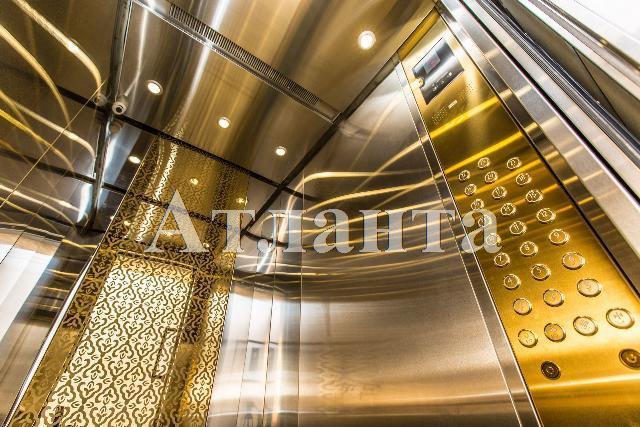 Продается 2-комнатная квартира в новострое на ул. Французский Бул. — 77 500 у.е. (фото №3)