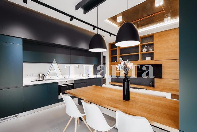 Продается 2-комнатная квартира в новострое на ул. Французский Бул. — 210 000 у.е.