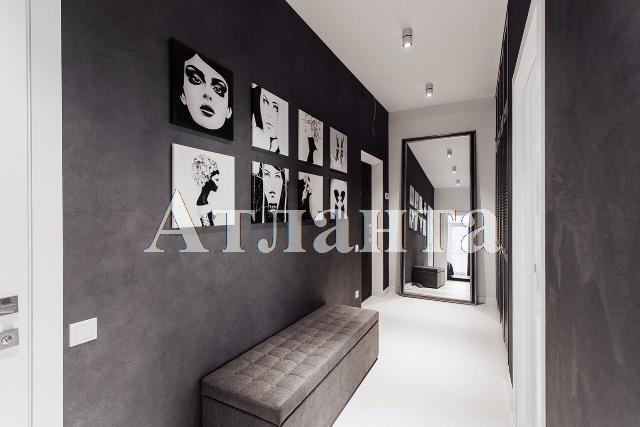 Продается 2-комнатная квартира в новострое на ул. Французский Бул. — 210 000 у.е. (фото №5)