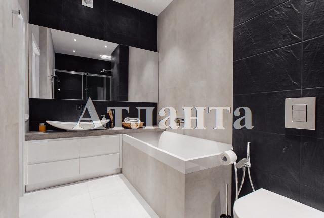 Продается 2-комнатная квартира в новострое на ул. Французский Бул. — 210 000 у.е. (фото №6)