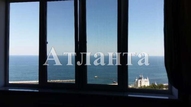 Продается 3-комнатная квартира в новострое на ул. Литературная — 309 000 у.е.